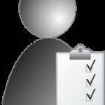 chek-list-naladki-analogovogo-signala