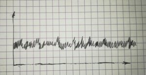 Фильтр аналоговых сигналов